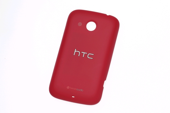 htc-desire-c-back-cover-red