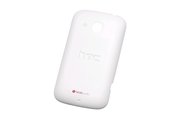 htc-desire-c-back-cover-white