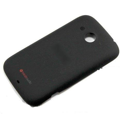 htc-desire-c-back-cover