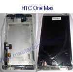 htc_one_max_lcd_sm