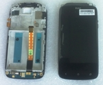 htc-one-s-display-sensornoe-steklo