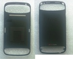 htc-one-s-rama-korpusa-black