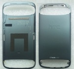 htc-one-s-rama-korpusa-gray