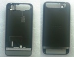 htc-one-v-rama-korpusa-black