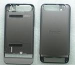 htc-one-v-rama-korpusa